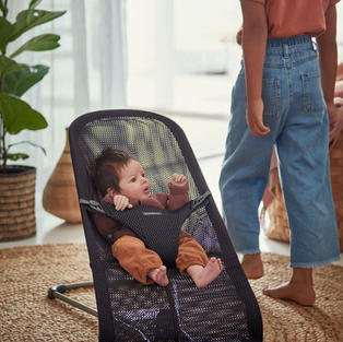 Baby Björn Hamaca Bliss