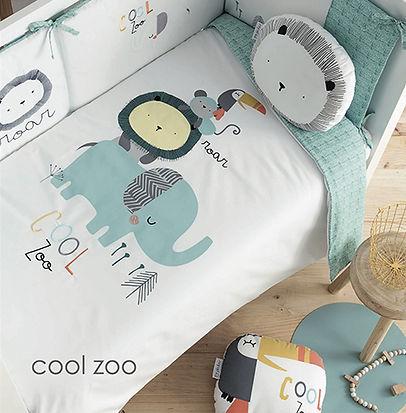 cool_zoo