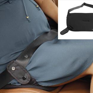 Posicionador de cinturón