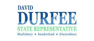 David Durfee banner final.jpg