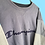 Thumbnail: (XL) Vintage champion custom Sweatshirt