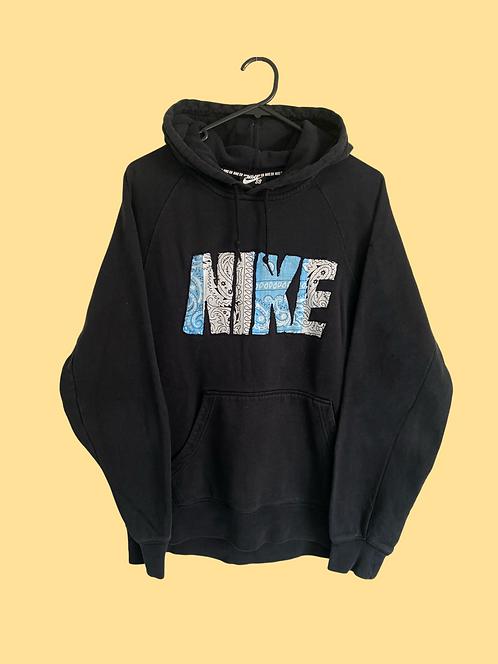 (M) Vintage Nike custom Sweatshirt