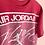 Thumbnail: (L) Vintage Nike Jordon tee