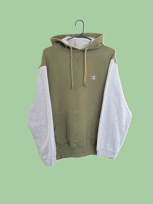 (M) Vintage custom Champion Sweatshirt