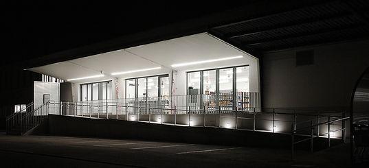 SKP Architekten Knoll easymarked Rostock Fertigstellung