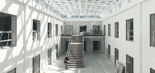 DKR Atrium 01-l.JPG