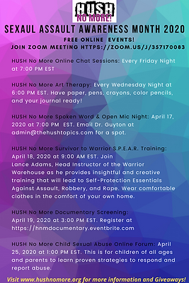 SAAM 2020 Events.png