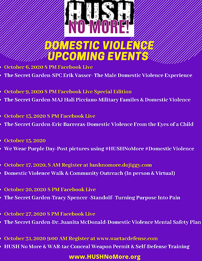 upcoming DV Events.png