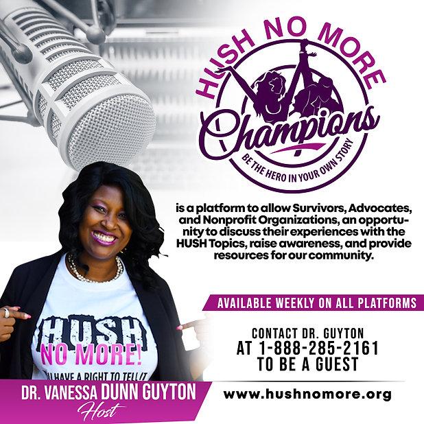 HUSH NO MORE CHAMPIONS Podcast.jpg
