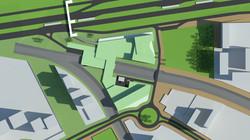 Centro Comercial Estrada Parque