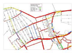 Corredor de BRT do Eixo Oeste