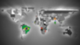 mapa4f5ebd7fea.jpg