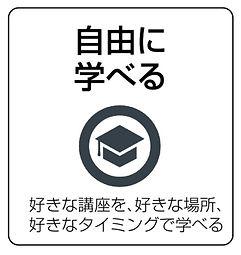 図17.jpg