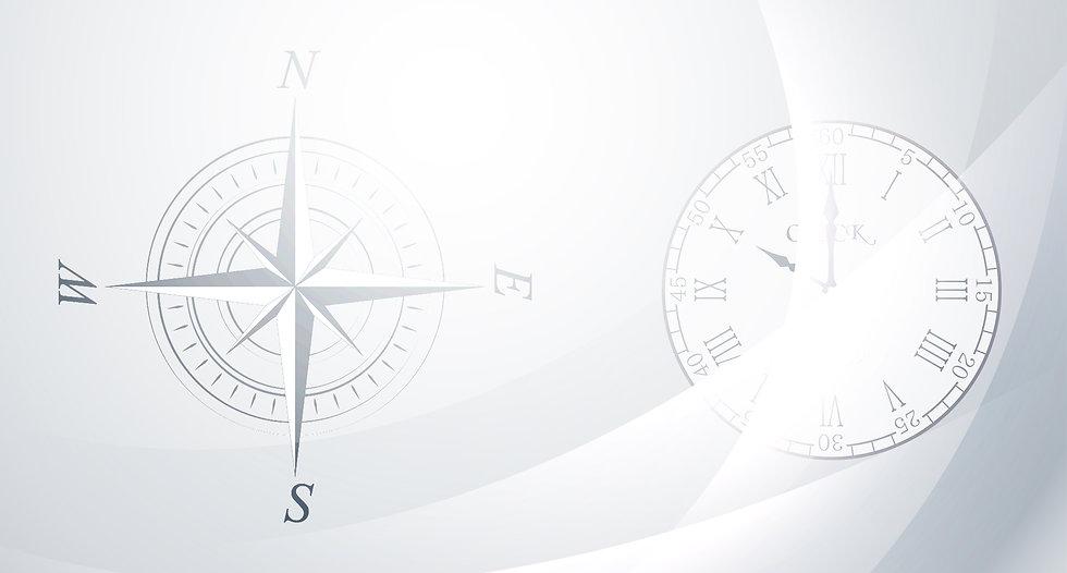 コンパス+時計_5.jpg