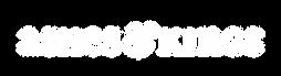 AshesKings Logo-WHITE.png