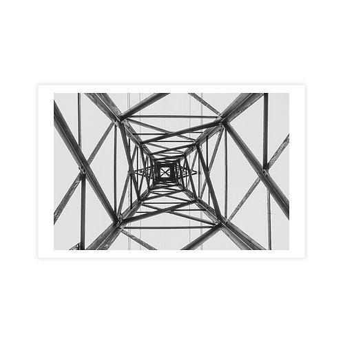 Tower Geometry