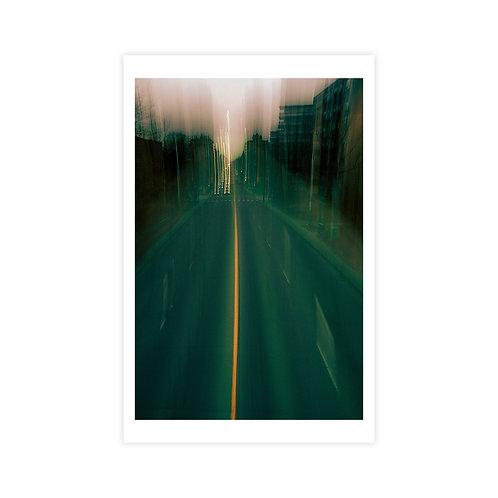 Street Shift
