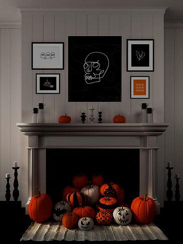 halloween-spooky.jpg