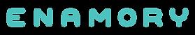 Enamory logo.png