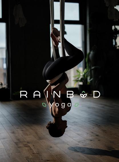 Rainbud Yoga