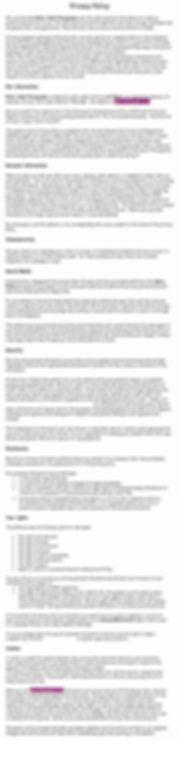 Billie's Privacy Policy.jpg
