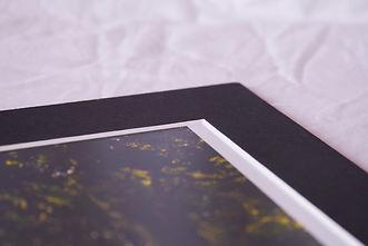 Bevelled Black aperture IMGP4049.jpg
