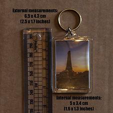 Keyring measurements IMGP0223.jpg