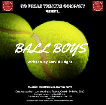 Ball Boys.png