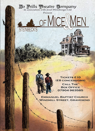 Of mice and men .png