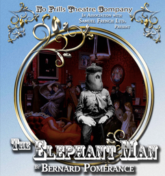 Elephant man _edited_edited.png