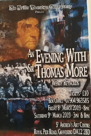 Evening wit sir thomas more .png