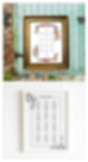 F&P-Guide-Mobile-4.jpg