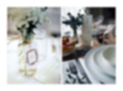 Pages Guide Website F&P-Table-Number.jpg