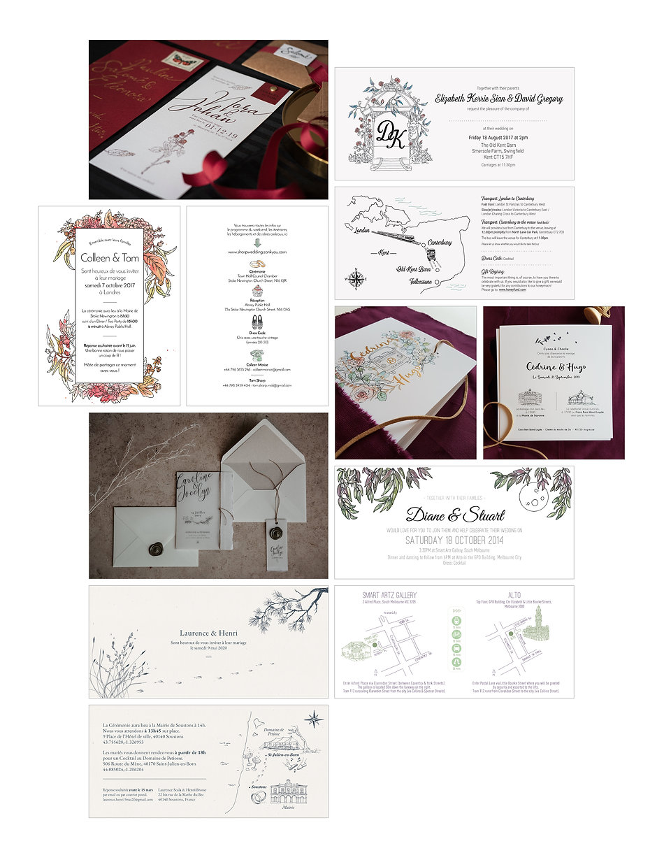 Pages Guide Website F&P-Invitation.jpg