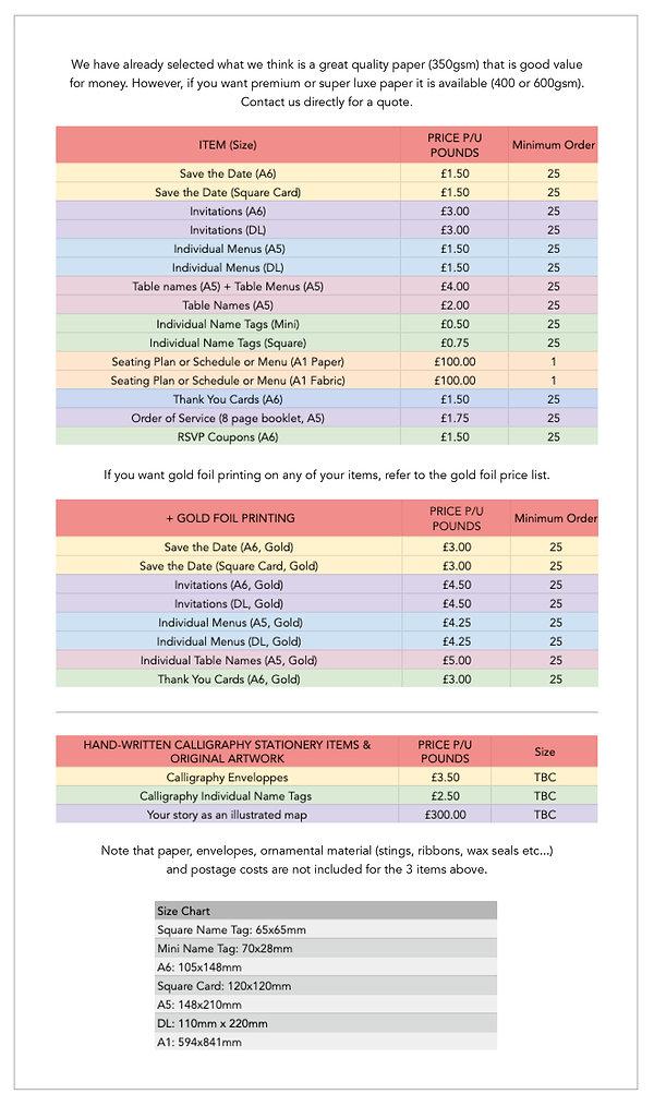 Price List 18-08-20-EN.jpg