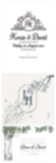 F&P-Guide-Mobile-12.jpg