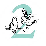 Birds-Numbers-02.png