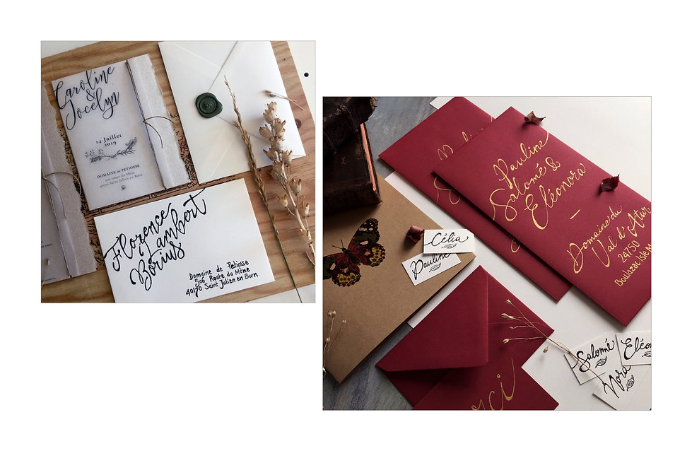 Pages Guide Website F&P-Calligraphy.jpg