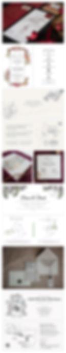 F&P-Guide-Mobile11.jpg