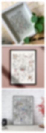 F&P-Guide-Mobile10.jpg
