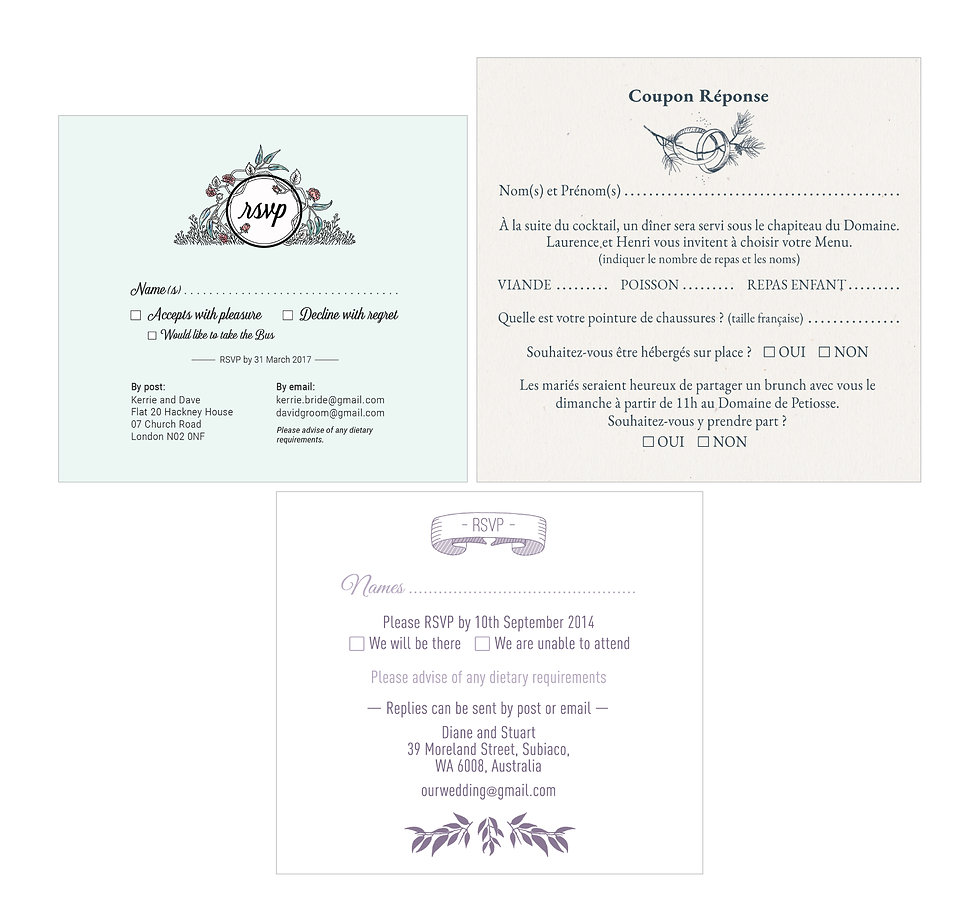 Guidelines-F&P-RSVP-Coupons.jpg