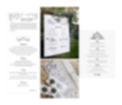 Pages Guide Website F&P-Menu.jpg