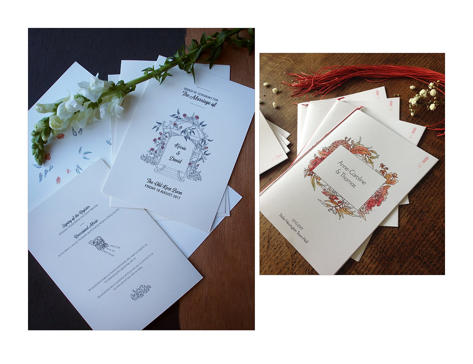 Pages Guide Website F&P-Ceremony Booklet