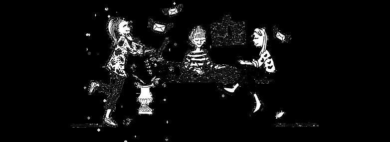 Illustration-Super-Nanas-03.png