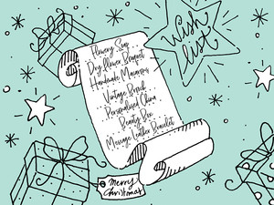 Beautiful Christmas / Noël en beauté