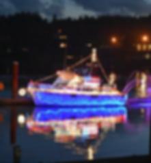 boatlights.png