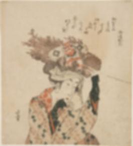 14.hokusai-woman-Mb4368-930x1024.jpg