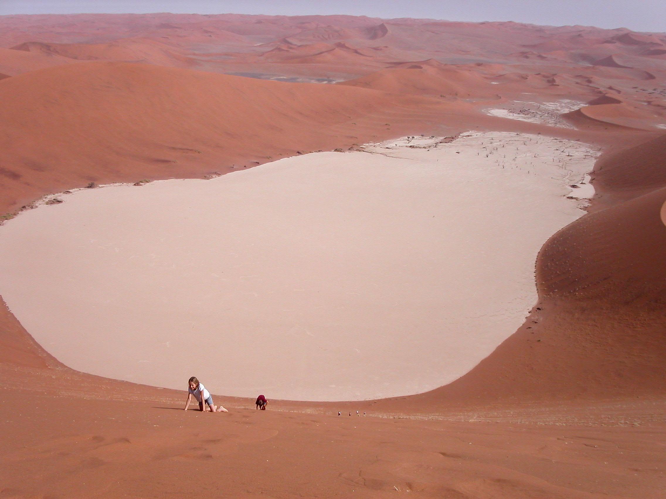 Namibia Soussousvlei.JPG