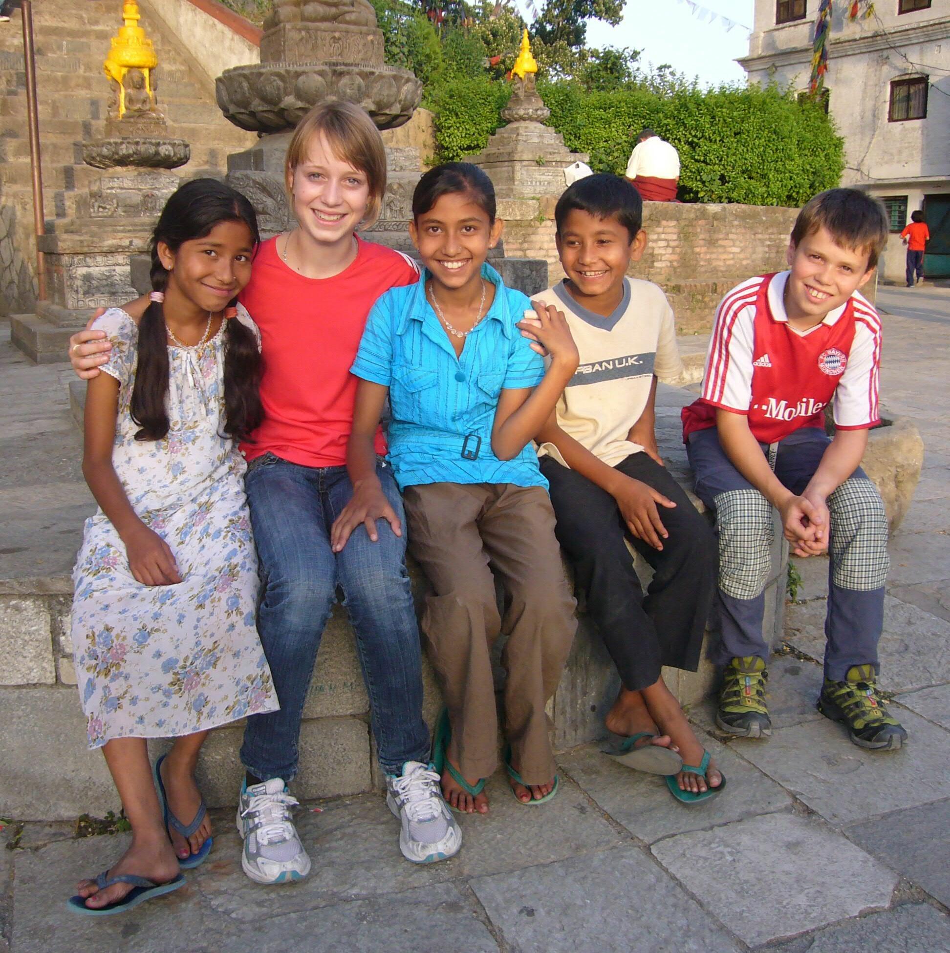 Nepal Swayambunath.jpg