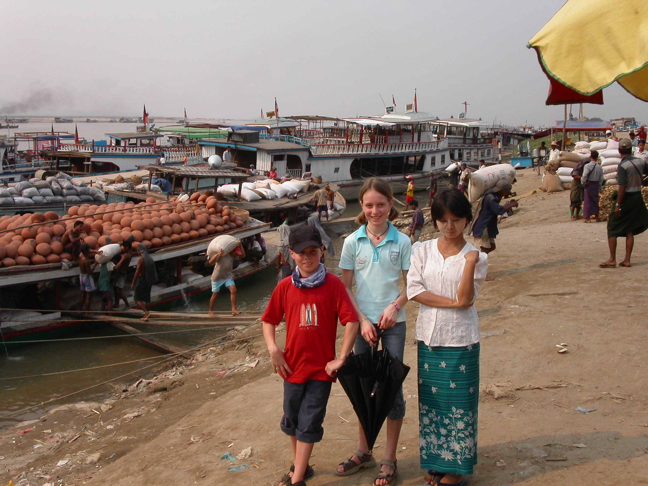 Myanmar Mandalay.JPG
